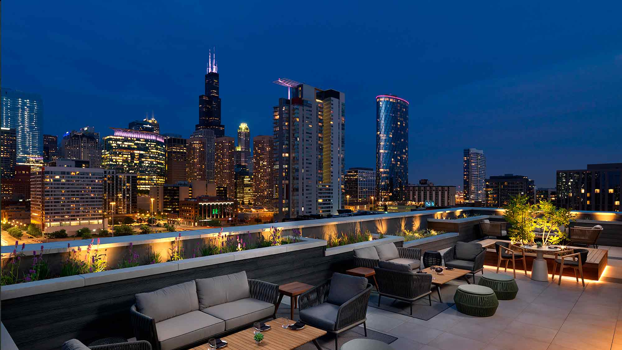 nobu-hotels-chicago-rooftop